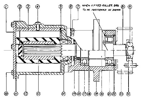 well pressure tank piping diagram with Jabsco Pump Wiring Diagrams For on How Does A Septic Tank Work Diagram moreover The Journal Of  pressed Creative Arts further Wellhead For Water Well Diagram additionally Automatic Pressure Reducing Valve together with pression Tank.