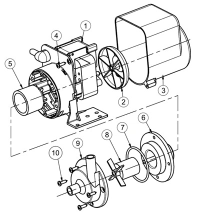 marine sel wiring diagram with Perkins Engine Parts Diagrams on Wiring Diagram Marineengine Parts Johnson Evinrude moreover Perkins Engine Parts Diagrams additionally Boat Terminal Diagram furthermore Wiring Diagram For Sel Engine Ignition Switch as well Volvo Penta 3 0 Engine Diagram.